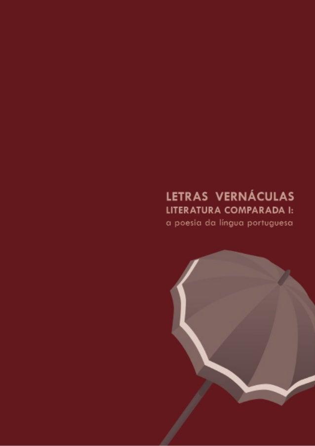 Universidade Estadual de Santa Cruz Reitor Prof. Antonio Joaquim da Silva Bastos Vice-reitora Profª. Adélia Maria Carvalho...