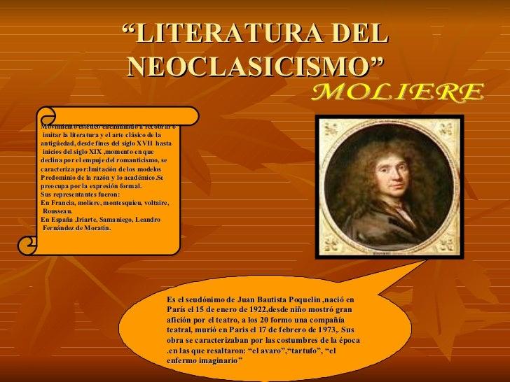 Literatura Peruana 5to J