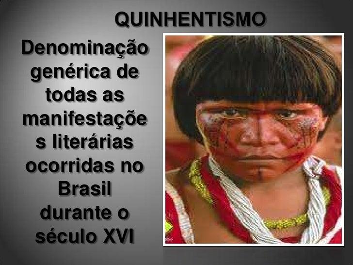 BARROCO Momento socioculturalCentros econômicose culturais: Bahia e   Pernambuco.  Período áureo do  ciclo da cana-de-    ...