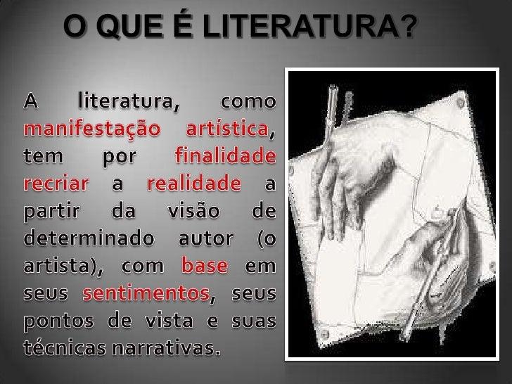 CARTÁTICA   LIBERASENTIMENTOS              ESTÉTICA ATRAVÉS DALITERATURA.        EXISTE PARA SER       ADIMIRADA, POQUE   ...