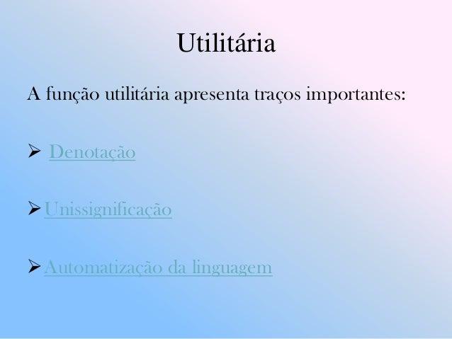 UnissignificaçãoSe uni = UM, unissignificação é a característica dereduzir o entendimento, ou de fazer com que oentendimen...