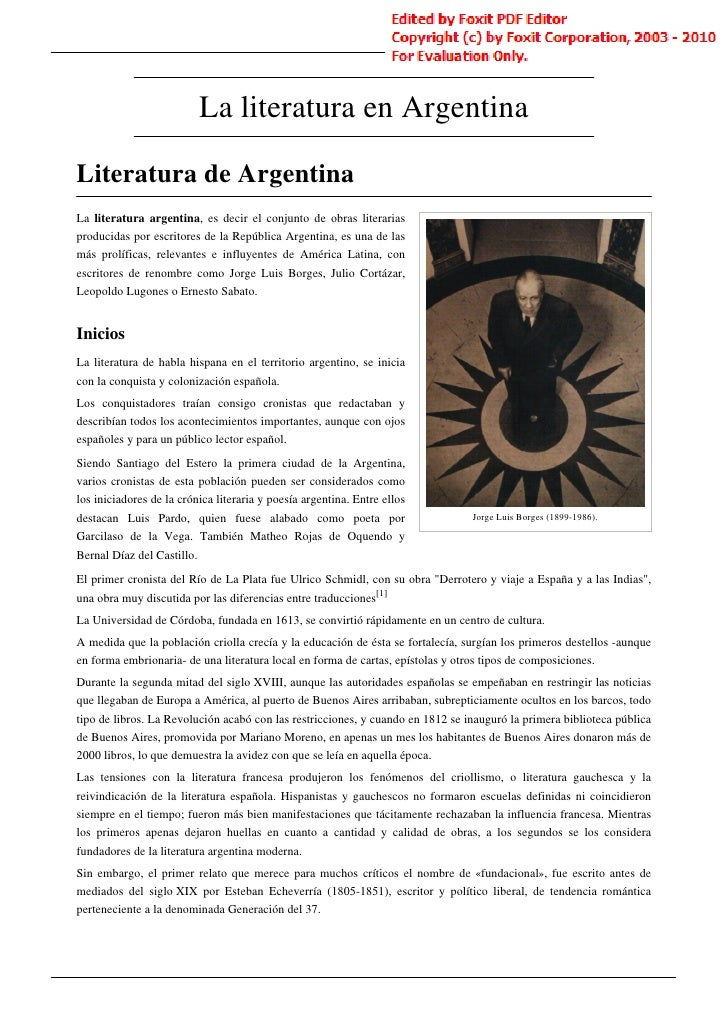 Juan manuel de rosas biografia yahoo dating