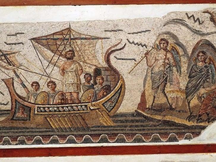 image gallery literatura romana