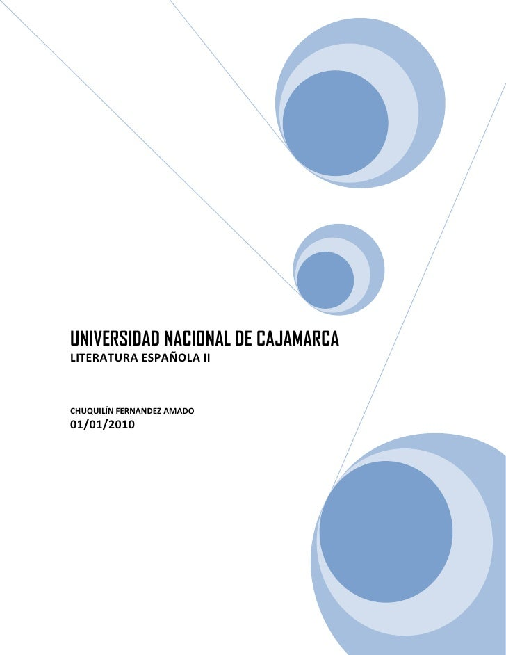 UNIVERSIDAD NACIONAL DE CAJAMARCALITERATURA ESPAÑOLA IICHUQUILÍN FERNANDEZ AMADO2010<br />Manuel José Quintana<br />(Madri...
