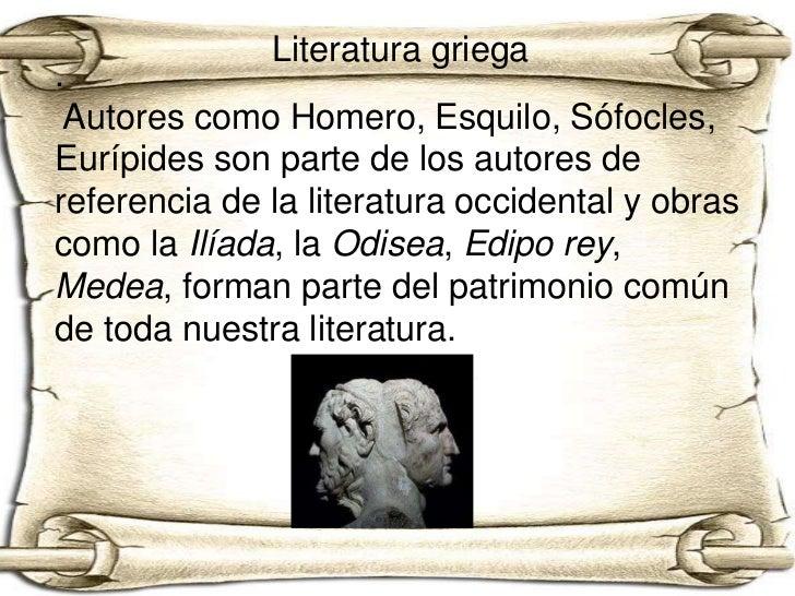 y es latina o griega - photo#3