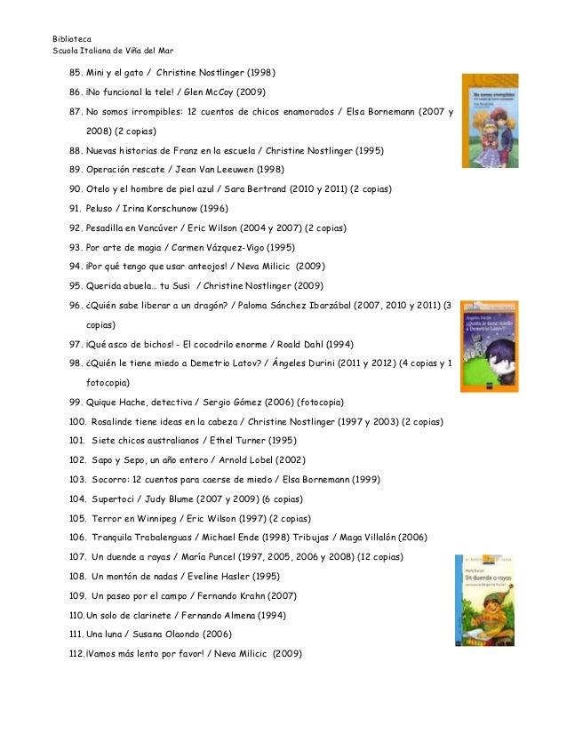 free file sharing pdf books