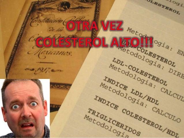 EL LIBRO 'DULCES Y POSTRES MEXICANOS MENCIONA:  SI NO COMESDULCES MEXICANOS TODAS LOS DIAS    ENTONCESNO ERES MEXICANO