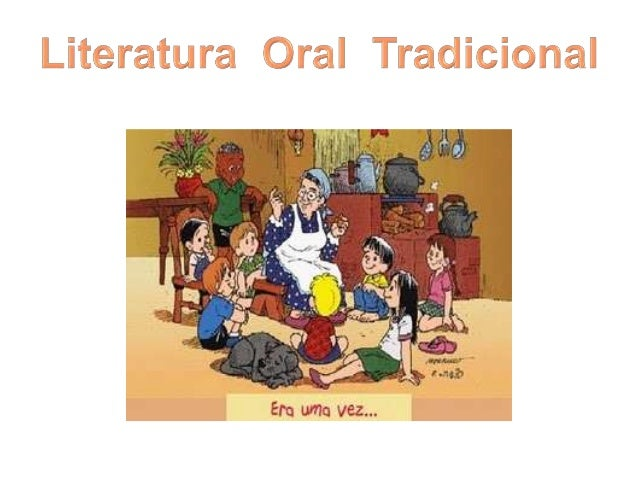 Desde os tempos mais remotos os serõesdas famílias eram passados em grupo, numacomunicação oral invejável para quem vive e...