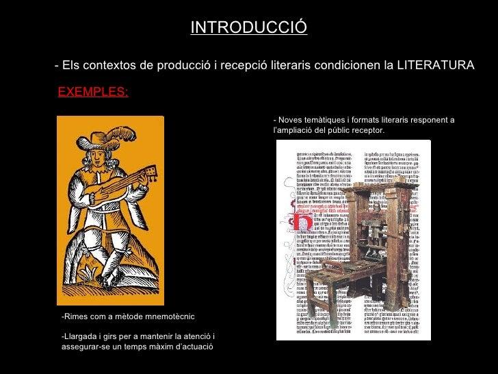 Literatura digital: una altra literatura és possible. Slide 2