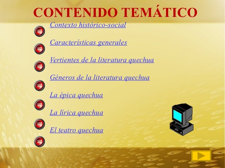 Literatura Prehispanica Slide 3