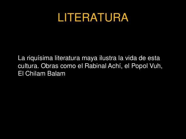 Popol Vuh De los términos en idioma quiché: Popol – reunión comunidad, casa común, junta y Vuh que significa libro.  El Po...