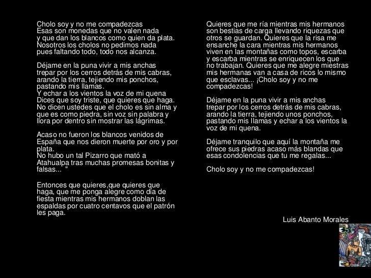 """MITO Y ÉPICA INCAICOS*  """"El legado Quechua: Indagaciones Peruanas"""" – Raúl Porras Barrenechea En: BDA - Biblioteca Digital ..."""