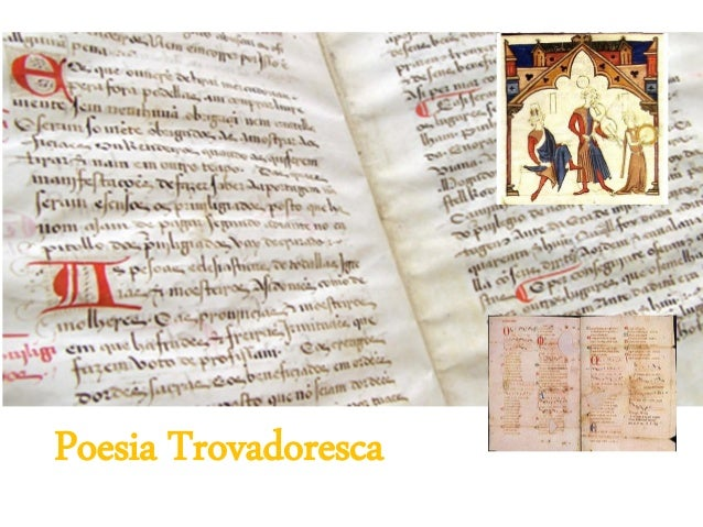 http://cantigas.fcsh.unl.pt/cantiga.asp?cdcant=670&pv=sim http://auladeliteraturaportuguesa.blogspot.pt/2010_09_01_archive...