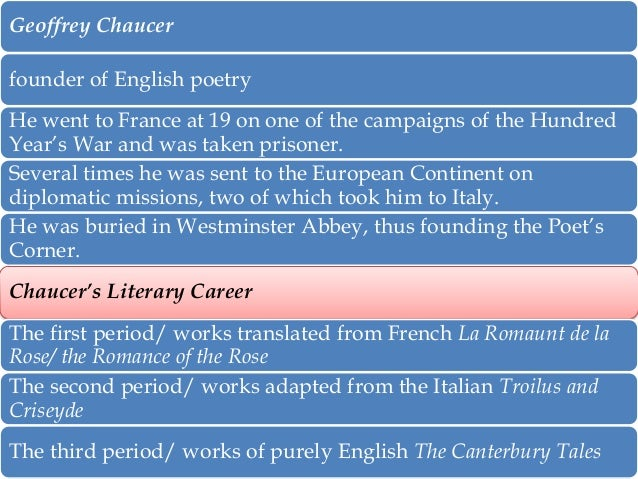 criseyde essay Troilus and criseyde geoffrey chaucer (1342 - 1400) links for further study on troilus and criseyde: essays, introductions, summaries, backgrounds.