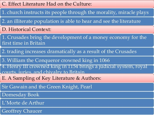 medieval english drama essays critical and contextual Everyman and dr faustus are respectively medieval and early modern drama texts that share common issues  the medieval age of english history is epitomised as a .