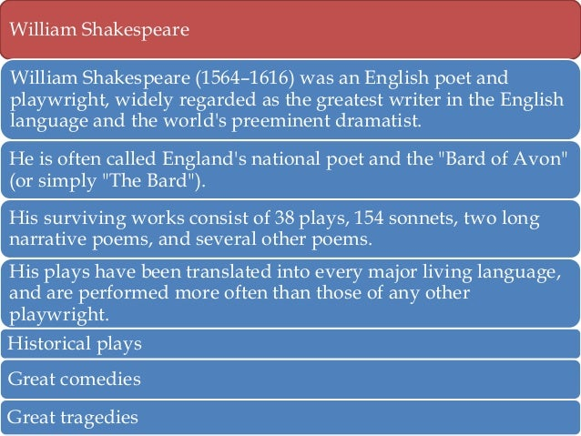 elizabethan poetry essay Elizabethan essays & religion, culture and society in early elizabethan essays into his researches the perspectives of literature and literary.