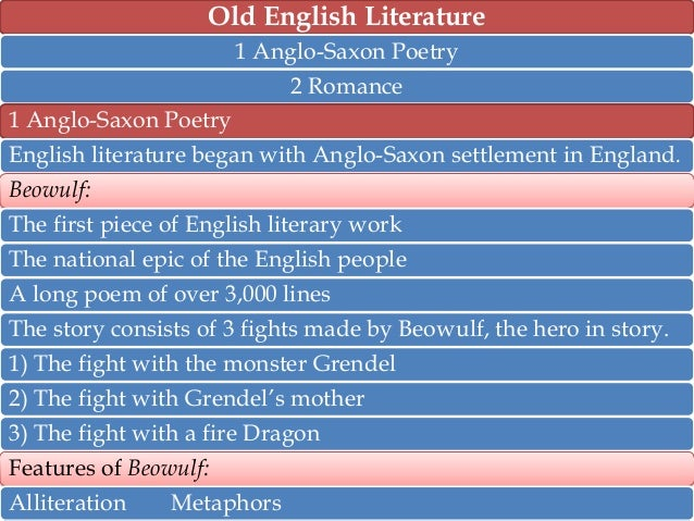 beowulf keenest or deserving of praise Sea-gift chapter i  addison never felt more sure of praise than i did  beowulf, conquering the hideous grendel, felt no more chivalric pride than did we,.