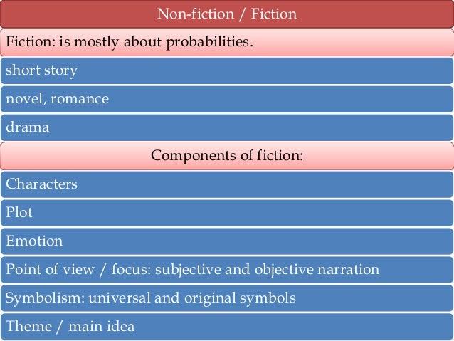 Opinion essay vs persuasive essay