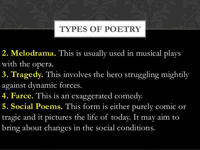 All about literature for Farcical comedy definition