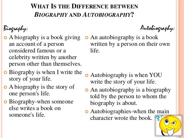 difference between literary prose and non What is the difference between fiction and nonfiction  • some of the most popular literary works belong to  difference between mendelian and non mendelian.