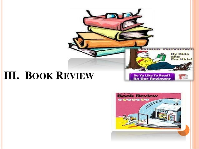 non-fiction essay rubric 100 points book report rubric for nonfiction a detailed nonfiction book report guide that is easy to grade this is a book report or book review rubric that very specifically sets the.