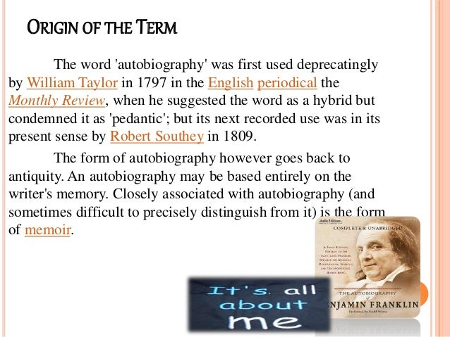 literary and non literary prose Nonfiction definition, the branch of literature comprising works of narrative prose dealing with or offering opinions or conjectures upon facts and reality, including biography, history, and the essay (opposed to fiction and distinguished from poetry and drama.