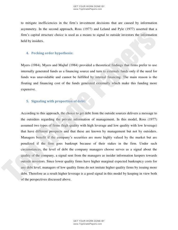 Importance Of Good Health Essay  Research Essay Proposal Sample also How To Write A Proposal Essay Example Abraham Lincoln Research Papers Loc  Ap Creative Writing Argumentative Essay On Health Care Reform