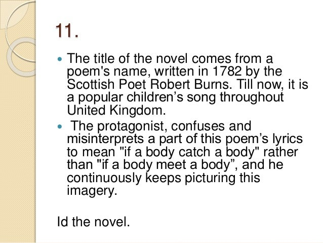 Spirit Unchained: James B Moore: 9781633980013: Amazon.com: Books