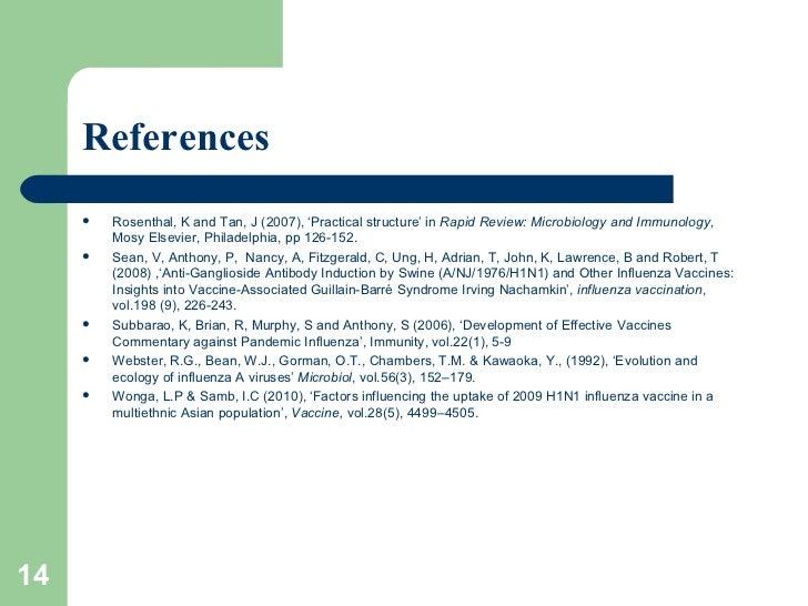 a literature review on reaction time by robert j. kosinski