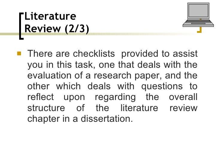professional creative essay writers website au cover letter for     SP ZOZ   ukowo dissertation literature review checklist