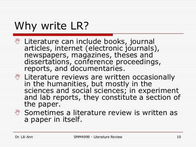 J c  van leeuwen        literature review on cyberbullying definiti