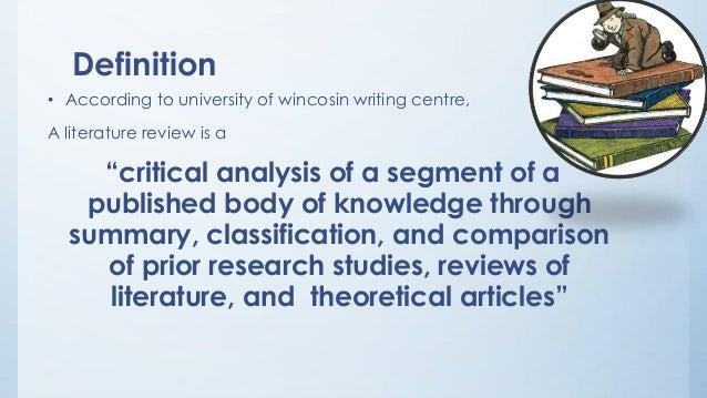 Cheap essay writers service uk