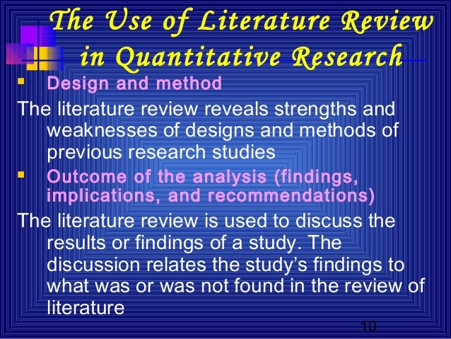 quantitative research in patient safety literature review Systematic reviews of health it's impact on quality and safety   these four  offer a unique view of changes in the health it literature  by chaudhry and  goldzweig, they included descriptive qualitative studies and excluded.