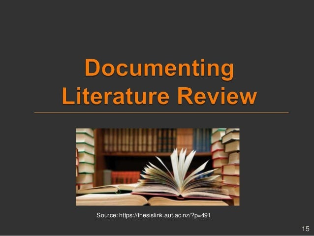 Sample creative writing hsc discovery
