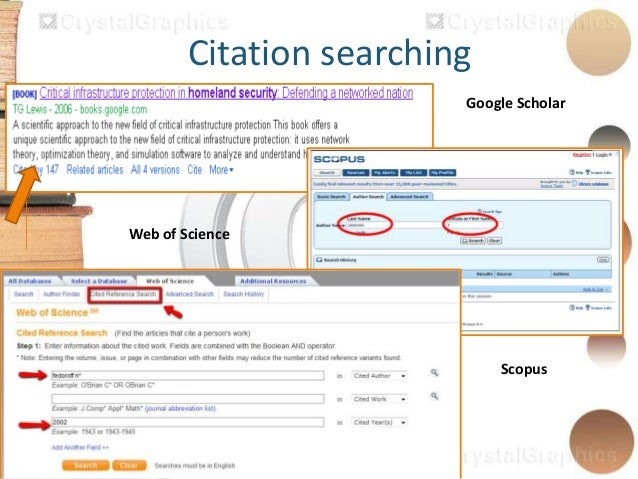 google dissertations search Ryerson university theses and dissertations rula collects and  google  scholar is a useful tool to find this type of material theses canada.