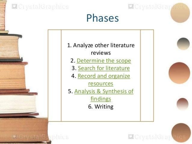 English language linguistics dissertations