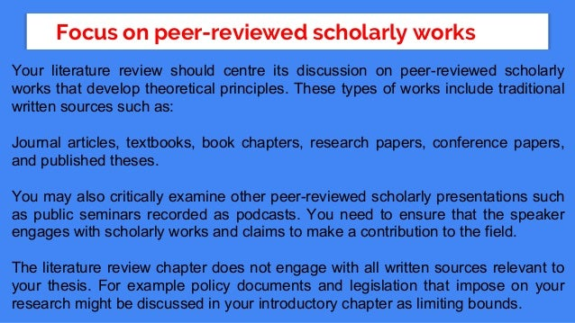peer reviewed journals on critical thinking