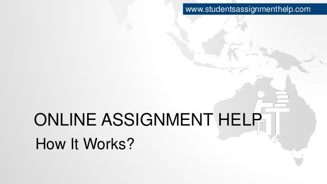 Quality assignment help review   decorative writins wmestocard com  Rated         Myassignmenthelp com review   Best Australian Writers