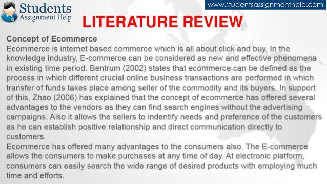 literature review fdi in retail This chapter presents a literature review of fdi beginning with a conceptual  analysis  multi brand retail: issue and implication concluded that allowing fdi  in.