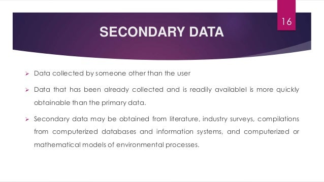 Data collection on literature review best literature review ghostwriter website for school