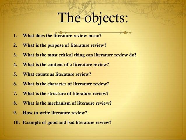 essay writing topics sample lpis