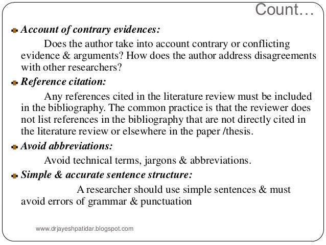 problems in essay writing harvard