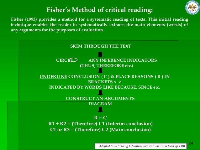 Gcse english language essay questions photo 1