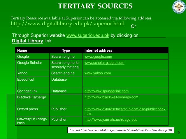 google literature review Using relevant databases, search for literature sources using google scholar and also searching using furl  in the case of a literature review,.