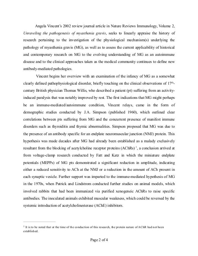 Essay on role and responsibility of police towards society