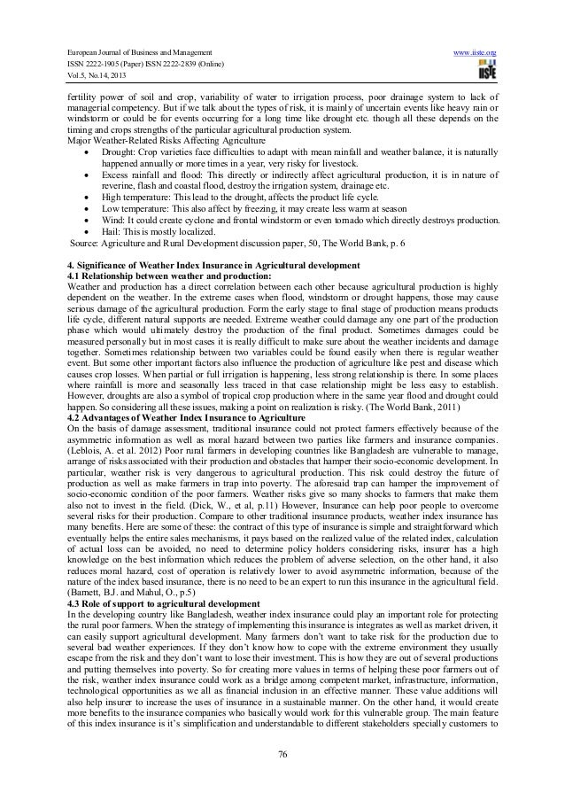 literature review on wetlands and climate (prince): literature review and proposal methodology the environment agency is the i) review information and understanding of the implications of climate change for freshwater ecosystems ii) inform a and relatively little work on future climate impacts on lakes and other wetlands a raft of recent major eu projects.