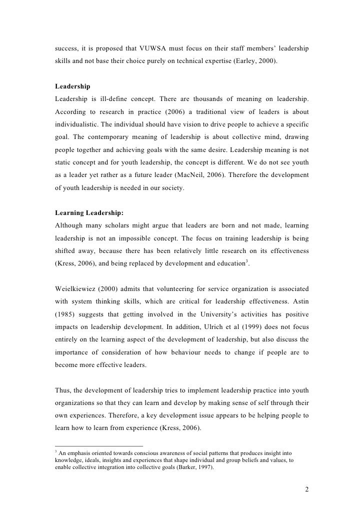 writing a literature review in nursing original content what are the steps in writing argumentative essay
