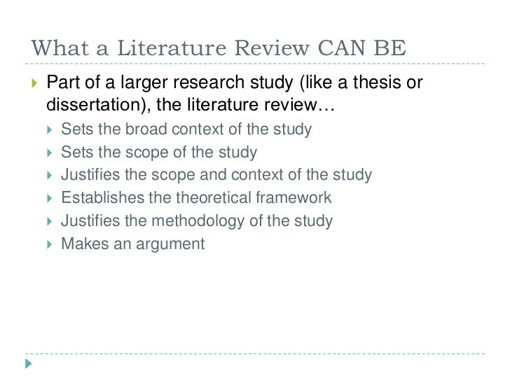 How to write dissertation problem statement