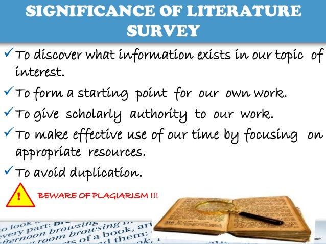research paper for money grading service