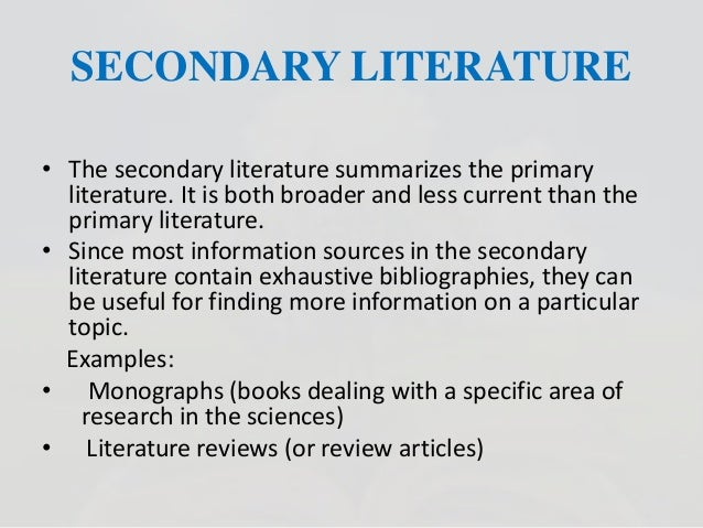 creative writing pdf book module